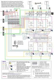 17 best images about homebrewing craft beer water list of pj electrical diagrams home brew forums