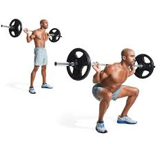 dumbbell romanian deadlift the 25 most powerful exercises from the 21 day shred men s fitness