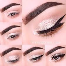 27 killing step by step makeup tutorials for brown eyes brown eyes make up and makeup guide