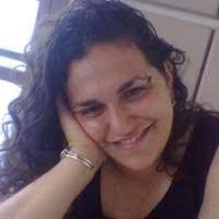 margarita stein - Lecturer - Ort Braude College of Engineering | LinkedIn