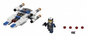 Лего Звездные войны - купить <b>конструктор Lego Star Wars</b>: войны ...