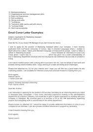 Resume Resume Samples Teamwork Skills teamwork skills examples resume  example frizzigame