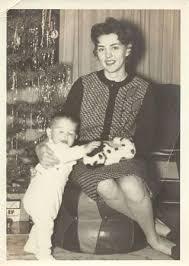 Deanna L. Dempsey Obituary - Visitation & Funeral Information
