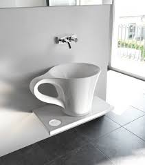 cool sinks  extraordinary sinks that you will not find in an