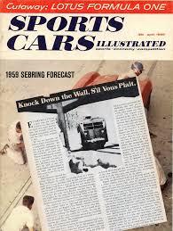 Location north miami beach, fl. Bugatti Automotrice A Review And Discussion
