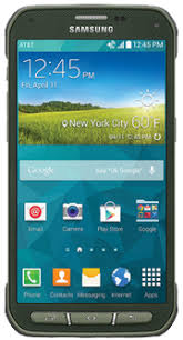 samsung galaxy s5 active ruby red. samsung galaxy s5 active ruby red