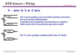 40 3 wire pt100 sensor wiring diagram kz8q wanderingwith us 3 Wire RTD Probe at 3 Wire Rtd Schematic