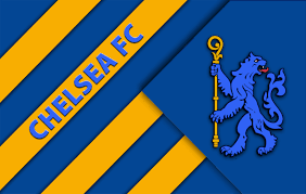 imunionjack images chelsea fc wp yellow blue lion hd wallpaper and background photos