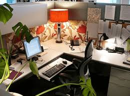 office feng shui tips. The 6 Feng Shui Tips To Bring An Air Of Discipline In Your Office! Office N