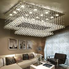 Image Commercial Office 161 Contemporary Office Lighting Coupons Deals Homedit Contemporary Office Lighting Coupons Promo Codes Deals 2019 Get