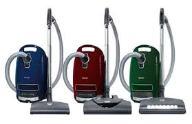 Miele Canister Vacuum Comparison Chart 14 Most Popular Miele Comparison Chart