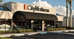city mattress naples. Contemporary City For City Mattress Naples O