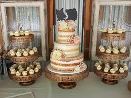 Wedding Bakeries In Austin Tx