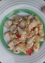 Hasil pencariansale dada ayam fillet tanpa. Resep Dada Ayam Untuk Diet Copd Blog G