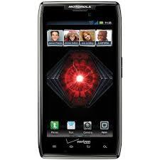 motorola smartphones 2012. with motorola smartphones 2012 r