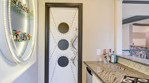 bathroom lighting advice.  lighting art deco bathroom lights ceiling  light pull and lighting advice l