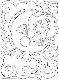 Preschool Sunday School Easter Coloring Pages Mountainstyleco