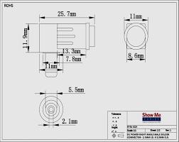 cat5 rj45 wiring wiring diagrams cat 5 wall jack wiring diagram collection 3 5 mm stereo jack wiring diagram elegant