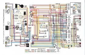 1972 chevelle wiring diagram 1972 wiring diagrams online 1969 chevelle color wiring diagram chevelle tech