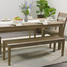 bobs furniture kitchen sets macys dining room table distressed dining table
