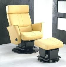 glider chair india office chair cushions office chair cushions um image for interesting images on office chair cushion replacement modern