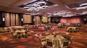 Search Results Weddings At Starwood Hotels Resorts