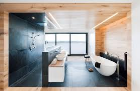 Models Bathrooms Designs 2017 Bathroom Design Trends Decoration Ideas Airy Zoned On Impressive