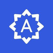 Andela Facebook, Twitter & MySpace on PeekYou