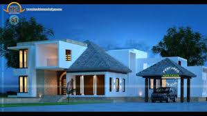 House Plans New   Smalltowndjs comInspiring House Plans New   New House Plans