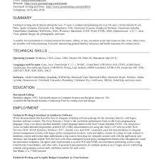 Part 60 Good Cover Letter Samples