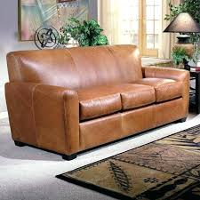wayfair leather couches sitting wayfair leather reclining sectional