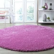 light pink area rug thelittlelittle