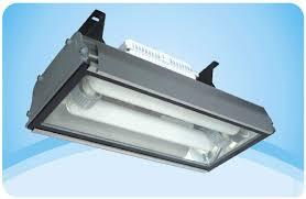 200 Watt Grow Light Amazon Com Induction Grow Light Tl 200 Garden Outdoor