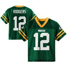 Jersey Packers Green Green Bay Jersey Packers Bay Packers Green Jersey Bay Green