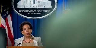obama to nominate loretta lynch as u s attorney general the obama to nominate loretta lynch as u s attorney general the huffington post