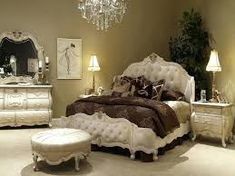 Prentice Bedroom Set Ashley Furniture Exciting Furniture White ...