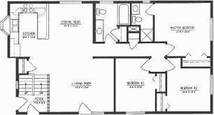 Average Bedroom Size Average Square Footage Of A Master Bedroom Functionalities Net