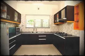 kitchen design ideas uk elegant simple kitchen brilliant simple simple kitchen cirpa