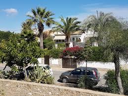 Ferienhaus Mit Pool In Playa Flamenca 3 Schlafzimmer 2 Bäder 100