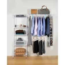 prefab clothes closets intended for costco closet organizer smart storage of costco closet organizer