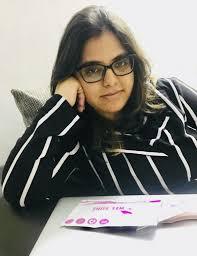 How Small-Town Girl Poonam Gupta Is Helping Women Through Her Startup,  WeeSure