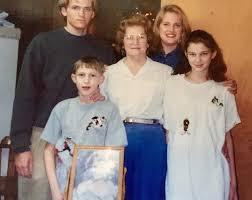 Vlasta Pavlas Obituary - Moulton, TX