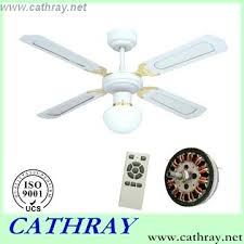 bahama dc ceiling fan with led light ca china remote control l