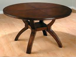 alluring round expandable dining table in perfect design beautifully intended for expanding remodel tables circular india