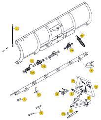 diamond snow plow parts related keywords suggestions diamond wiring diagram e47 meyers snow plow plowsitecom html