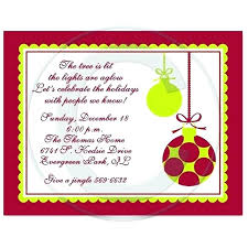 Sample Party Invite Office Holiday Party Invitation Wording Office Holiday Party Ns