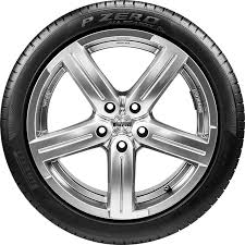 All season tires catalog of car tires for summer and winter