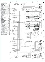jeep tj tail lights relay wire harness diagram little wiring diagrams  at Jeep Wj Wiring Harness 2 Yellow Wires