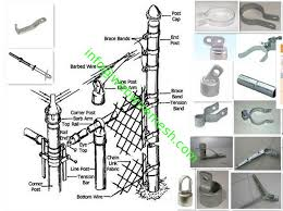 chain link fence parts. 17 Gellery Of Chain Link Fence Parts