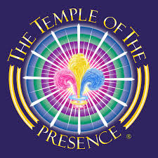 The Temple Of The Presence Ascended Master Teachings